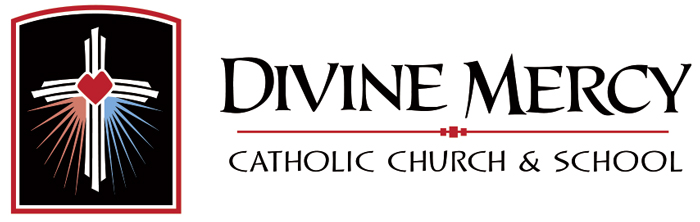 Divine Mercy Catholic School